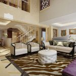 Luxury furniture – A grand addition to your home