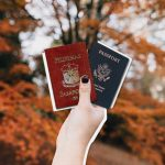 Knowing your reasons for getting a second passport