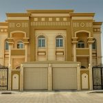 Understanding the need to find a property in the UAE