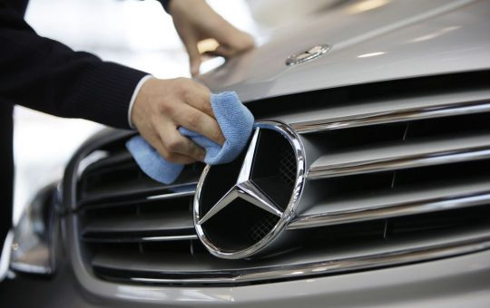 Car repair specialists – Things to know